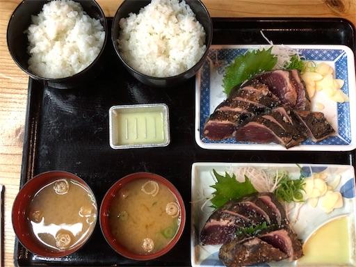 f:id:yukinekokei:20191114231216j:plain