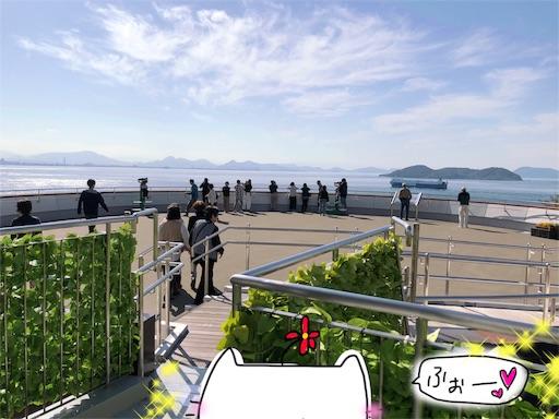 f:id:yukinekokei:20191116122147j:image