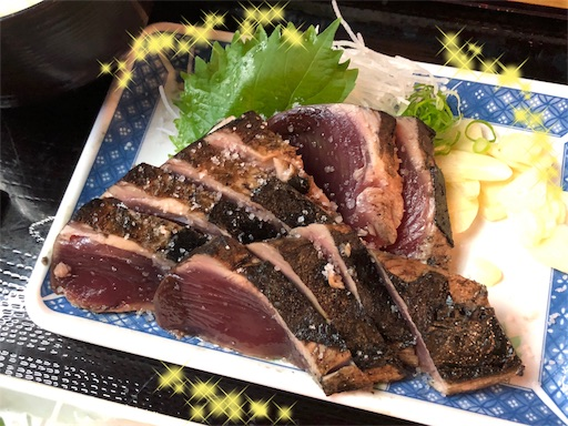 f:id:yukinekokei:20191118144957j:image