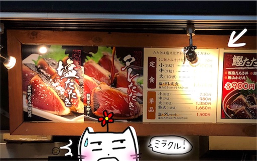 f:id:yukinekokei:20191118155904j:image