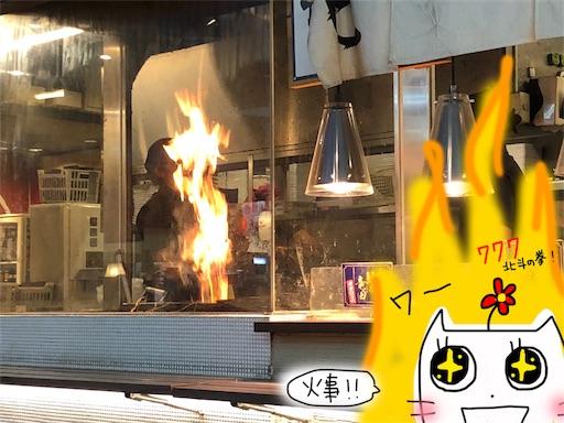 f:id:yukinekokei:20191119081143j:image