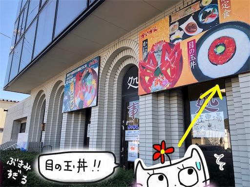 f:id:yukinekokei:20191123150336j:image