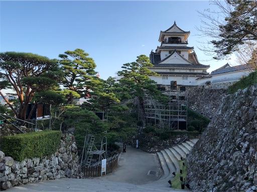 f:id:yukinekokei:20191123205445j:image