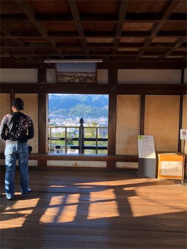 f:id:yukinekokei:20191123205451j:image