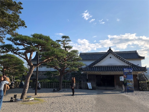 f:id:yukinekokei:20191123205508j:image