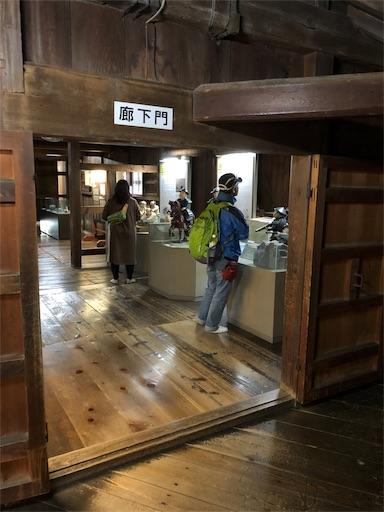 f:id:yukinekokei:20191123205517j:image