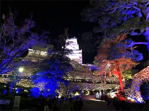 f:id:yukinekokei:20191123205527j:image