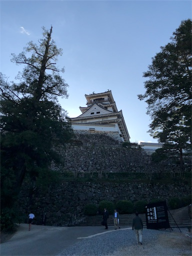 f:id:yukinekokei:20191123205612j:image