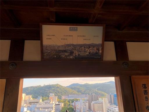 f:id:yukinekokei:20191123205620j:image