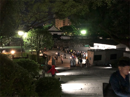 f:id:yukinekokei:20191124122646j:plain