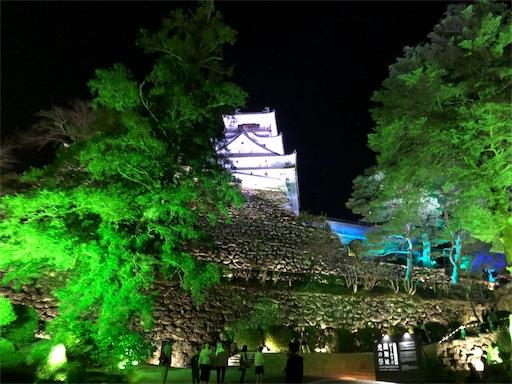 f:id:yukinekokei:20191126090030j:image