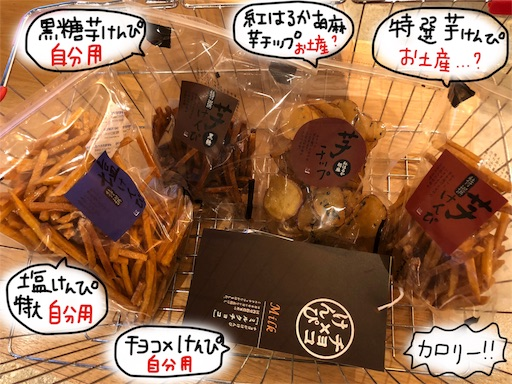 f:id:yukinekokei:20191127203620j:image