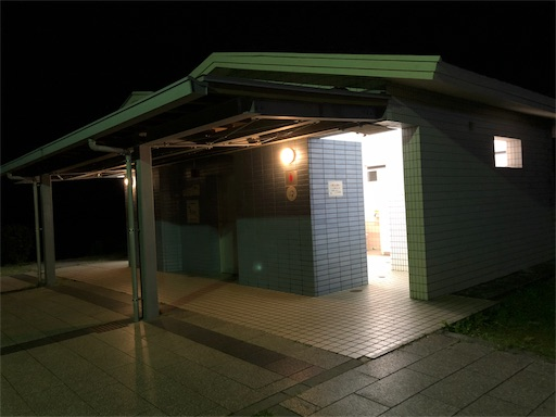 f:id:yukinekokei:20191203132618j:image