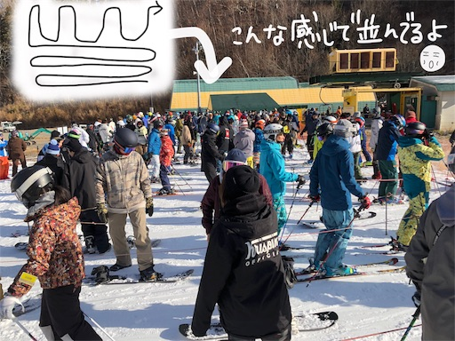 f:id:yukinekokei:20191203205607j:image