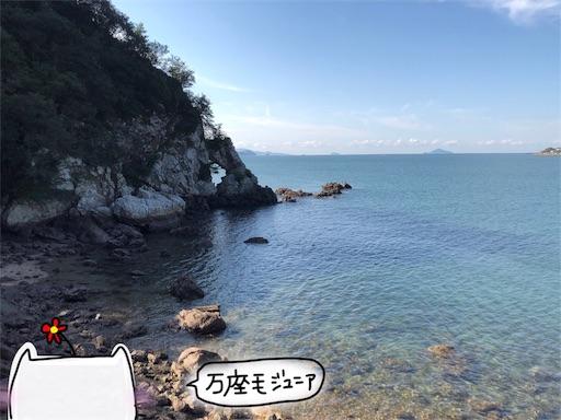 f:id:yukinekokei:20191205235111j:image