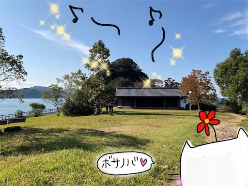 f:id:yukinekokei:20191205235125j:image