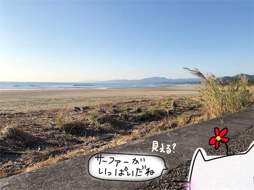 f:id:yukinekokei:20191206204938j:image