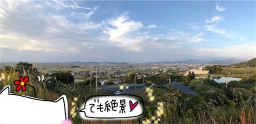 f:id:yukinekokei:20191210141424j:image