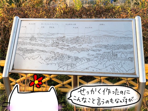 f:id:yukinekokei:20191210141440j:image