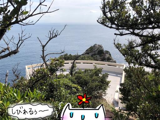f:id:yukinekokei:20191210230442j:image