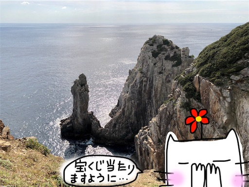 f:id:yukinekokei:20191210235040j:image