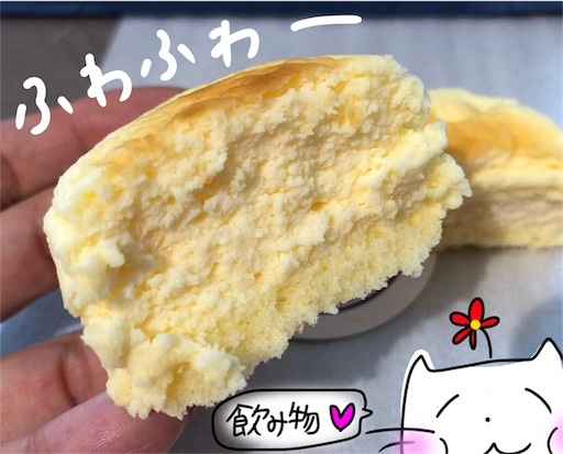 f:id:yukinekokei:20191212155145j:plain