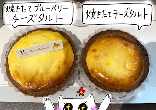 f:id:yukinekokei:20191218155428j:plain