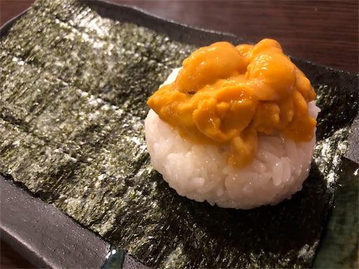 f:id:yukinekokei:20191218174111j:plain