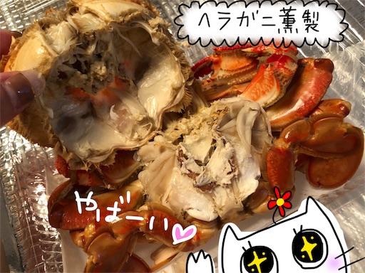 f:id:yukinekokei:20191219132317j:image