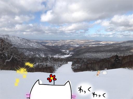 f:id:yukinekokei:20191222082734j:image