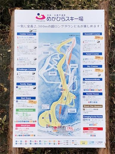 f:id:yukinekokei:20191224222100j:image
