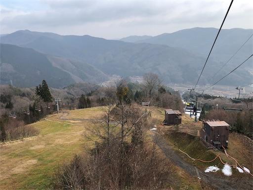 f:id:yukinekokei:20191224222135j:image