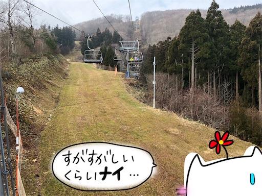 f:id:yukinekokei:20191226091001j:image