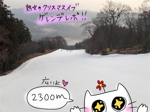 f:id:yukinekokei:20191226101057j:image