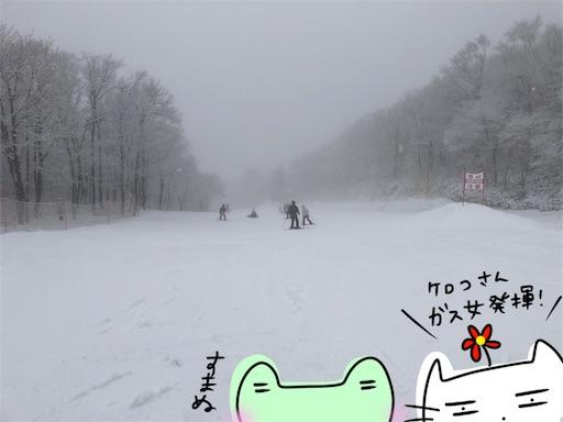 f:id:yukinekokei:20191227173950j:image