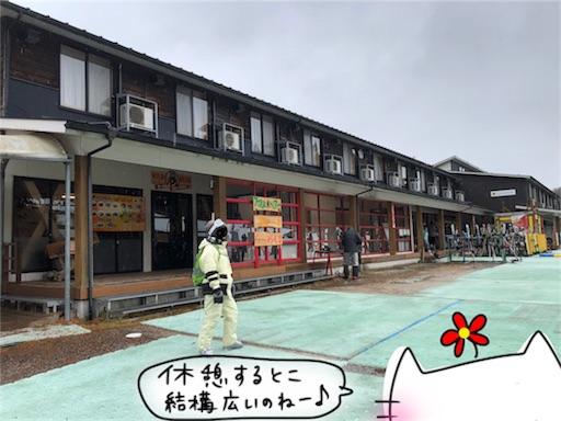 f:id:yukinekokei:20191227174001j:image