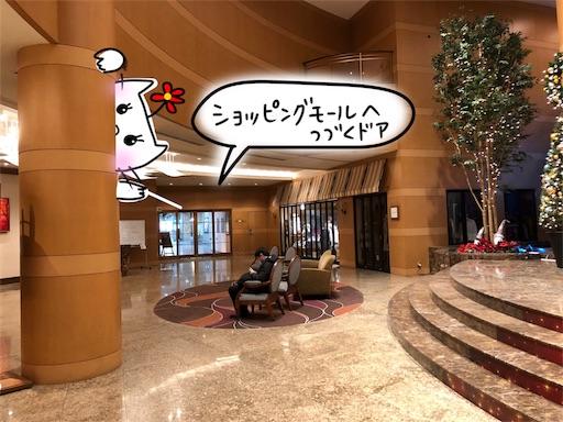 f:id:yukinekokei:20191227201804j:image