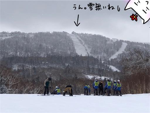 f:id:yukinekokei:20191228210928j:image