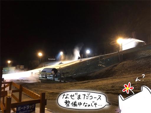 f:id:yukinekokei:20200102112850j:image