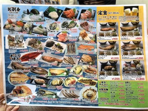 f:id:yukinekokei:20200103113745j:image