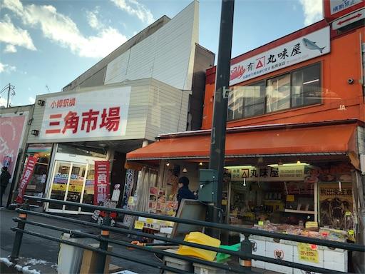 f:id:yukinekokei:20200103113900j:image