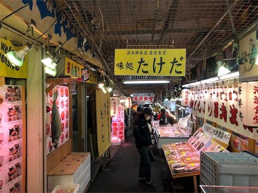 f:id:yukinekokei:20200103113903j:image