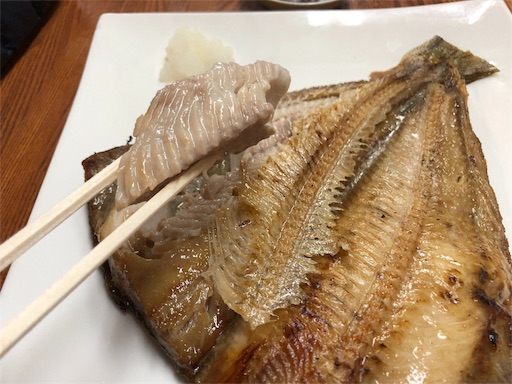 f:id:yukinekokei:20200103114049j:image