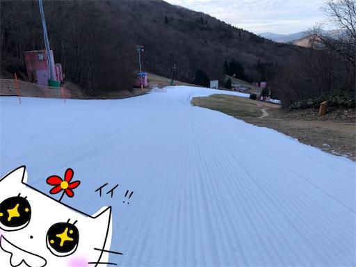 f:id:yukinekokei:20200106203747j:image
