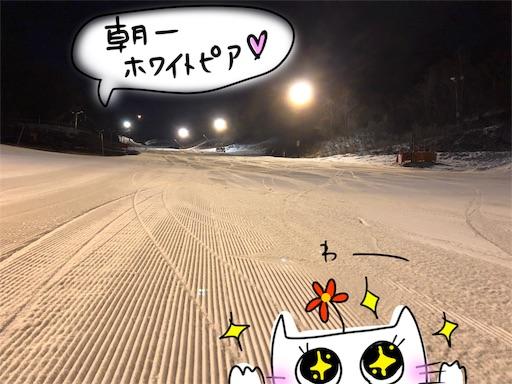 f:id:yukinekokei:20200116133442j:image