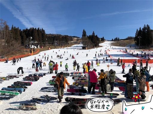 f:id:yukinekokei:20200117121854j:image