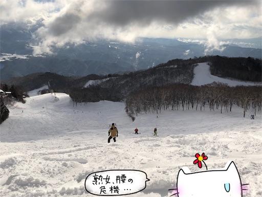 f:id:yukinekokei:20200123221737j:image