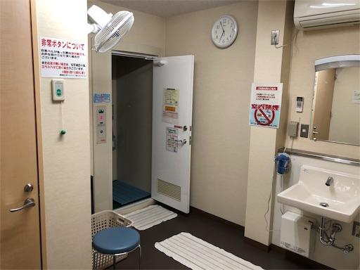 f:id:yukinekokei:20200129151052j:image