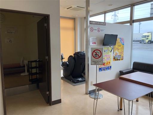 f:id:yukinekokei:20200129151812j:image