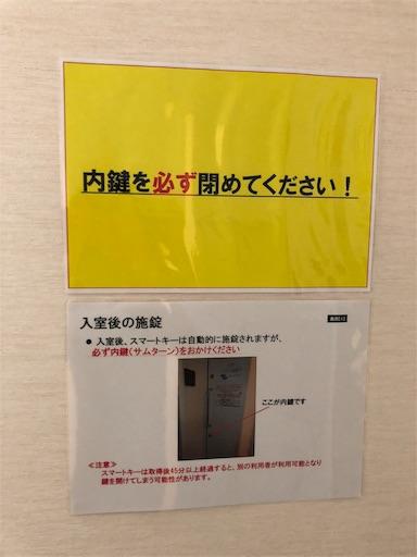 f:id:yukinekokei:20200201200909j:image